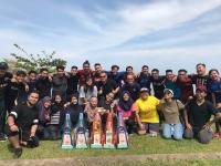 IMG-20171015-WA0027