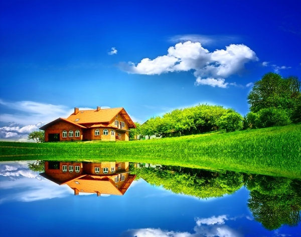 beautiful_scenery_01