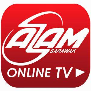 azam-online-tv-logo