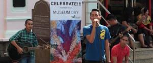 Intl_Museum_Day