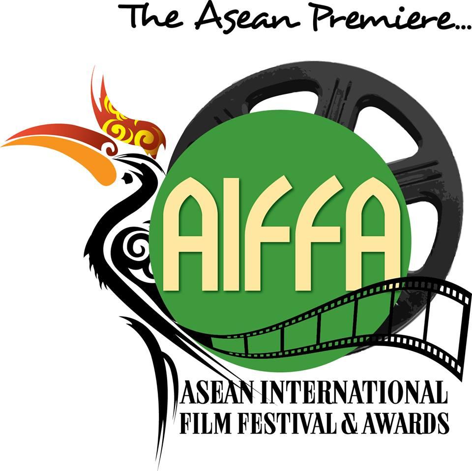 AIFFA 2017 p1